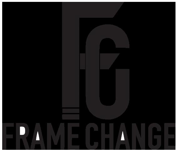 Logo Frame Change aftermovie sidechick