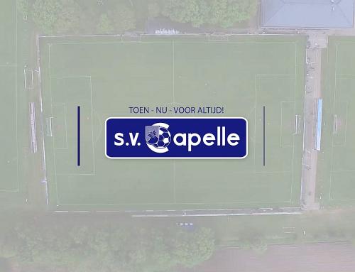 SV Capelle