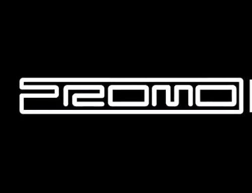 DJ Promo   Pussy Lounge   Recap